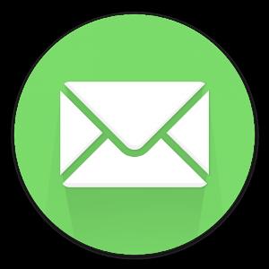 Sobre de mail