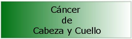 Cancer de cabeza y cuello