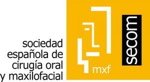 Sociedad española de cirugía oral y maxilofacial